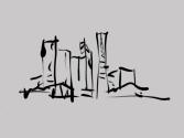 sketchcity001
