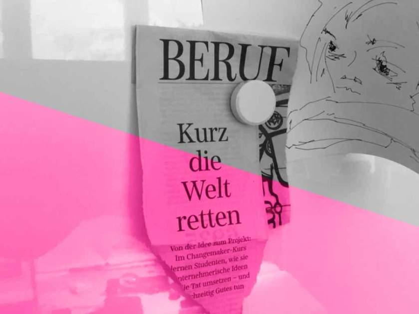 carlotta_pen_kurz_die_welt_retten
