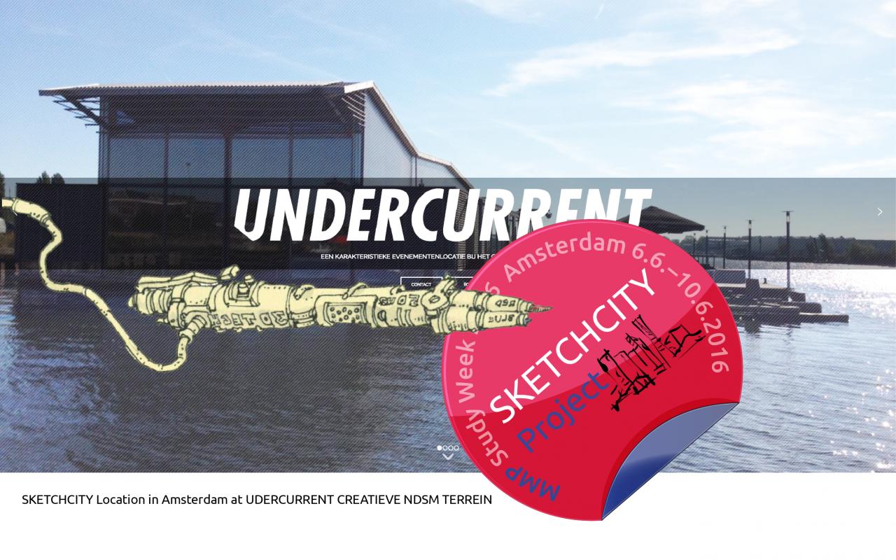 webbild_undercurrent-01