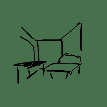 all_icons_projekts_schwarz_0003_housing