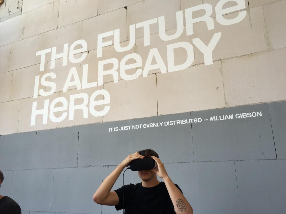futurenow
