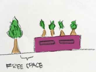 L Glanzmann - LauraGlanzmann_freespace