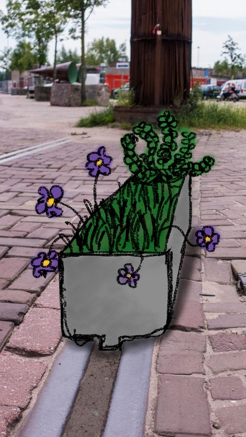 Laura Eberspächer - urban-gardening-02
