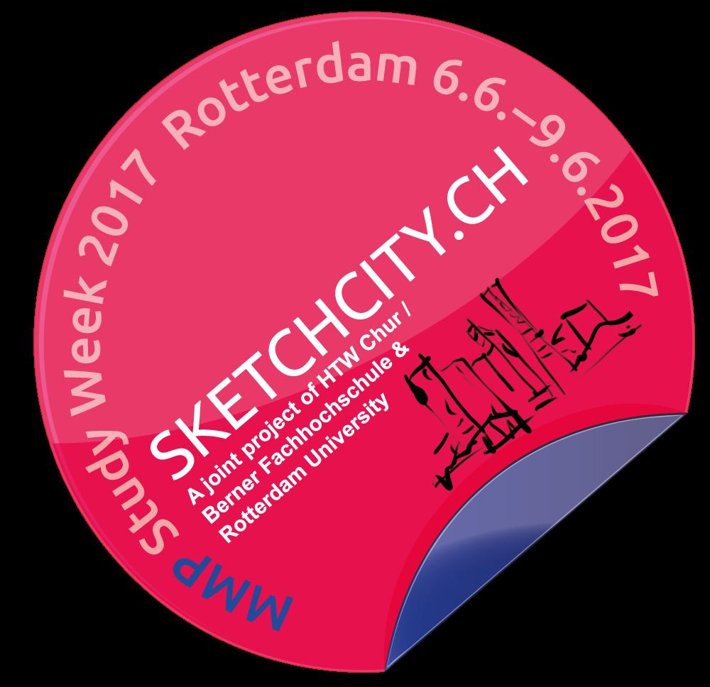 badge_sketchcity_2017_100px