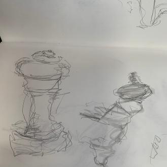 sketchcity2019_day4_151389F4-DE44-4673-8F6A-C466CE57EB48