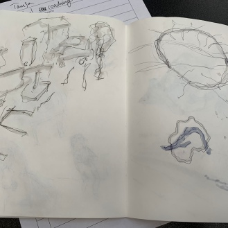 sketchcity2019_day4_67766ECC-EDBF-4AC7-86C2-D63CADB71794
