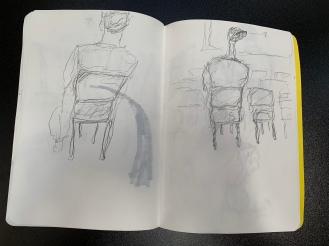 sketchcity2019_day4_8715CC7D-761E-4F10-990F-3F4B001F108C
