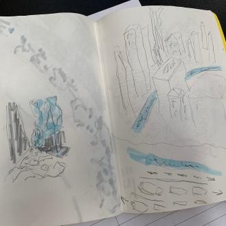 sketchcity2019_day4_B736D93C-A285-42B5-A1D3-2FCDF153D74C