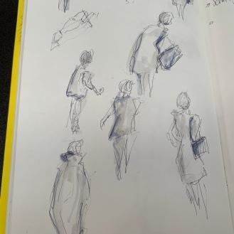sketchcity2019_day4_B8EDACC6-2AA6-4CD7-8A1E-688E256C9939