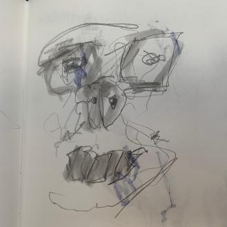 sketchcity2019_day4_C8AFF862-88B6-4F61-91D1-E43003CA95CE