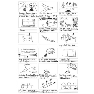 first_day_0051_storyboard_thumbs_1