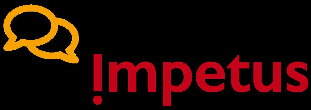 master_logo_impetus_1200